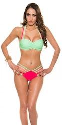 Bikini Modell 1822