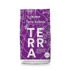 Cellmax Terra Soilmix