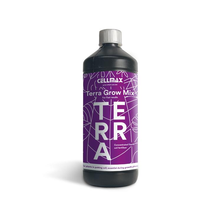 Cellmax Terra Grow