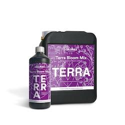 Cellmax Terra Bloom