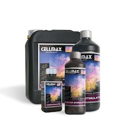 Cellmax Flower stimulator