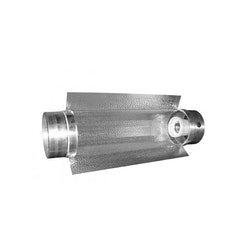 Cooltube 150mm 40cm