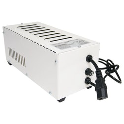 Magnetiska ballaster 250w - 600w