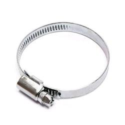 Slangklämma 30-325 mm