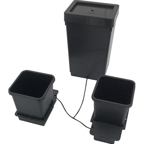 Autopot 2 kruksystem