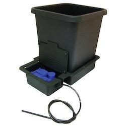 Autopot 15L expansions kit