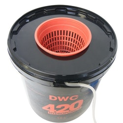 DWC kit 10 L