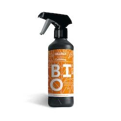 Cellmax CalsiMag spray