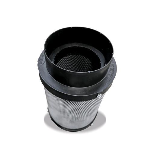 Airontek kolfilter
