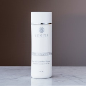 Venita Gentle Cleansing Milk 200ML.