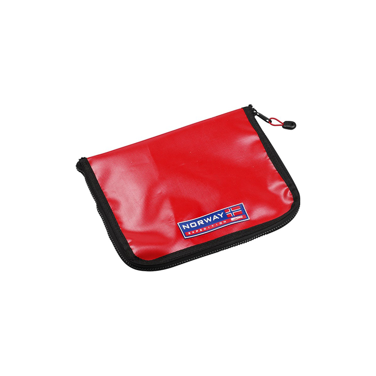 Spro Norway Expedition Rig Wallet SMALL 29x23cm