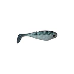 Bite of Bleak - Sarven 8cm