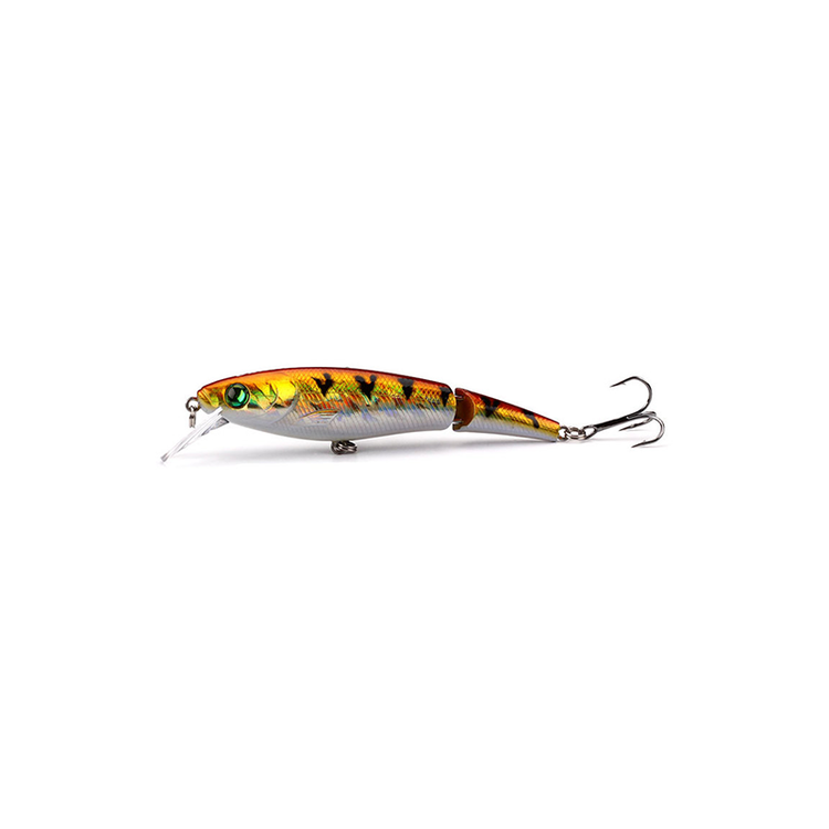 Banshee Decoy Jointed 14gr 9,5cm
