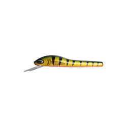 Wiggler WiggTac 14cm