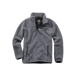 Brandit Teddy Fleece
