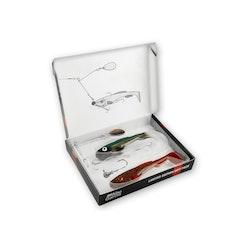Abu Garcia Beast Limited Edition Gift Pack