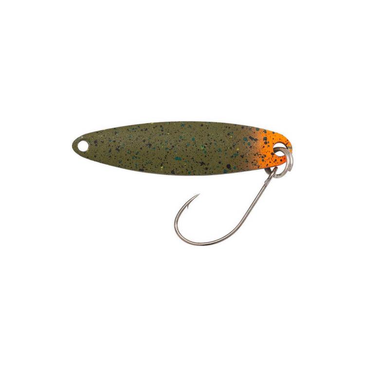 Berkley Area Game Spoon Sukoshi 3,5gr 3,89cm