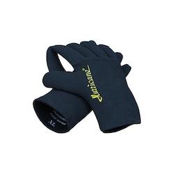 Hurricane Glove