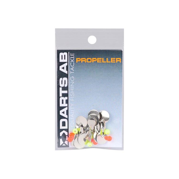 Darts Propeller (paket)