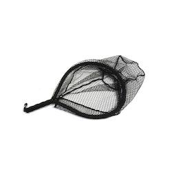 Darts Floating Net - Vadarhåv
