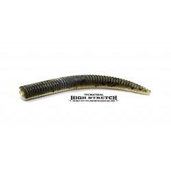 Bite Of Bleak Nazeebo Worm 10cm