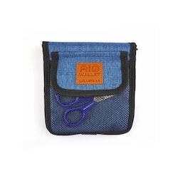 Darts SBS Rig Wallet Mini 17x15x1cm