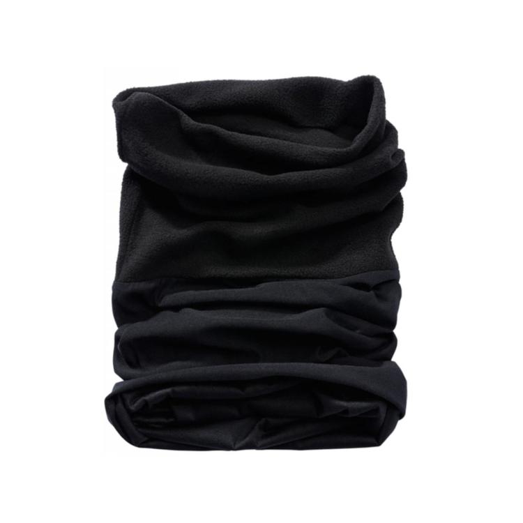 Brandit Halsvärmare - Multi Scarf Fleece