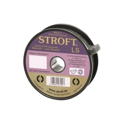 Stroft LS Nylonlina 200m (Low Stretch)