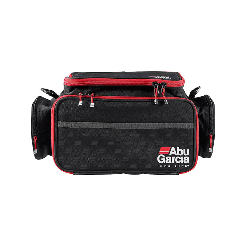 Abu Garcia Mobile Lure Bag inkl. boxar