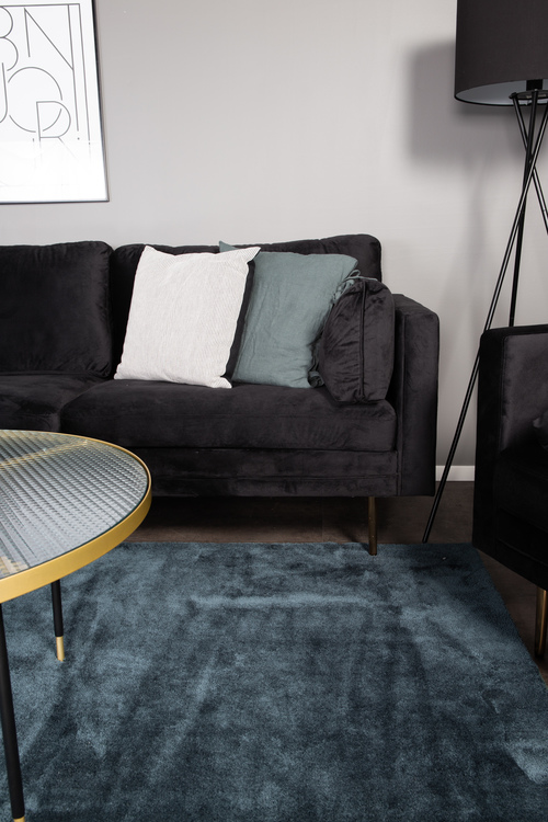 3-sits soffa - BOOM