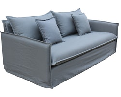 3-sits soffa - NOVA