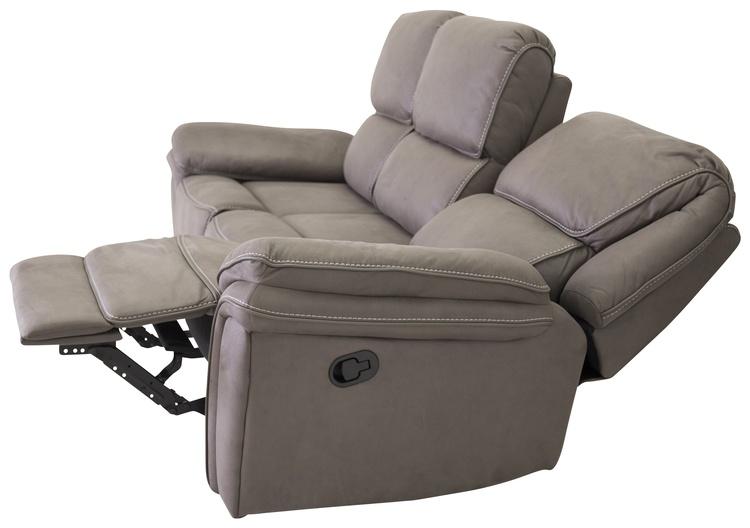 3-sits soffa - SARANDA