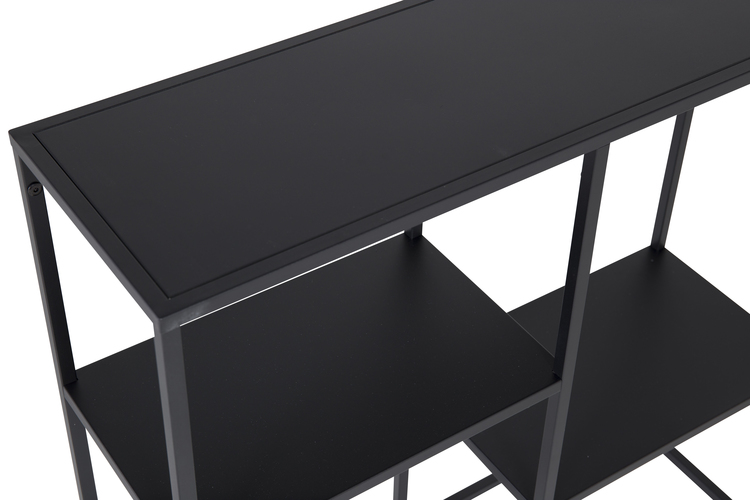 Sideboard - STAAL
