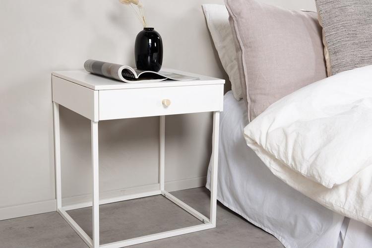 Sängbord - BAKAL