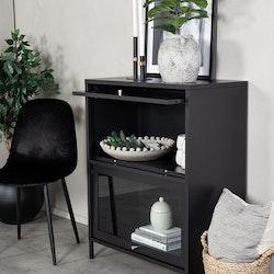 Cabinetskåp - BAKAL