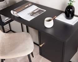 Skrivbord - BAKAL