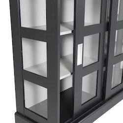 Cabinettskåp - LOCK