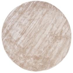 Viscoisematta - INDRA ø 200cm