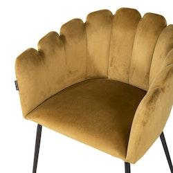 Karmstol - LIMHAMN furniture fashion