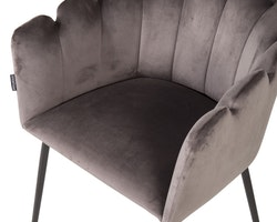 Karmstol - LIMHAMN furniture fashion