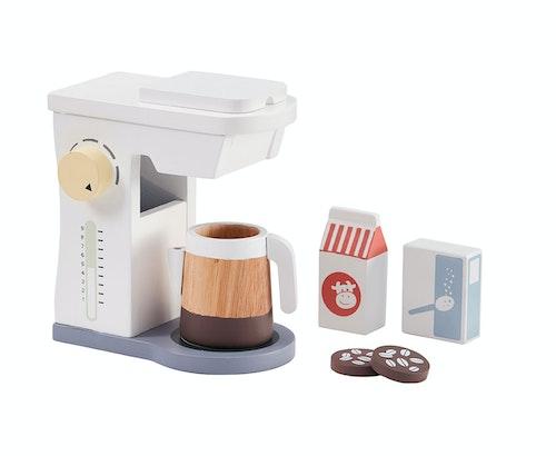 KidsConcept Kaffekokare