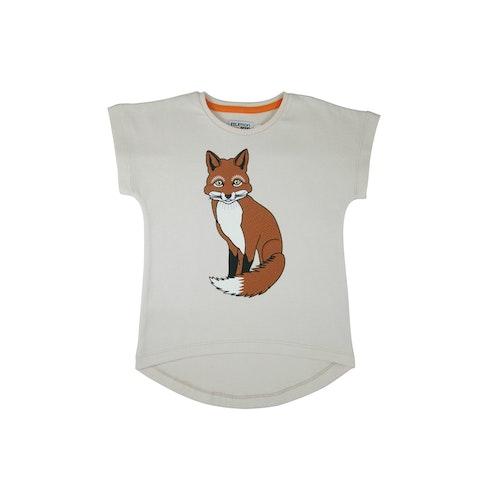 FILEMON KID - T-shirt Fox