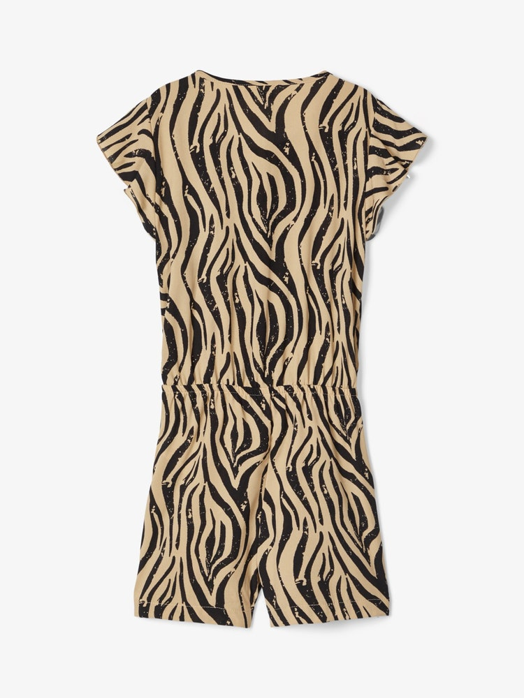 NAME IT - Playsuit