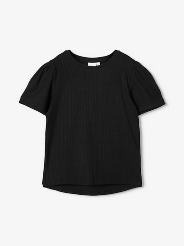 NAME IT - Oversize top