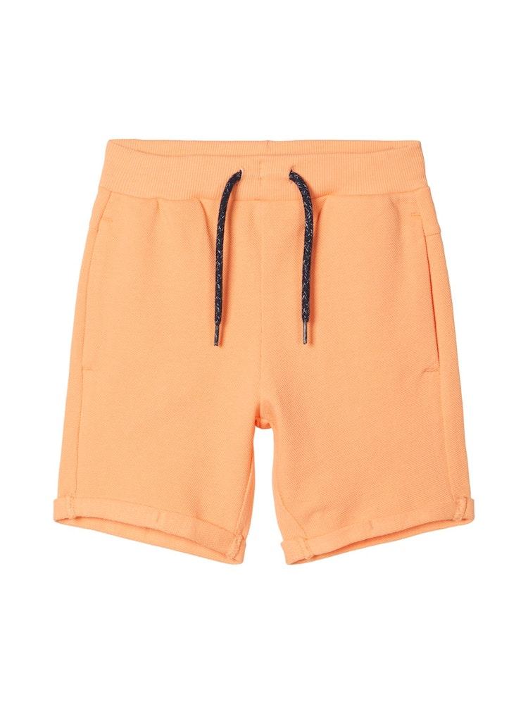 NAME IT - Sweatshirt-shorts