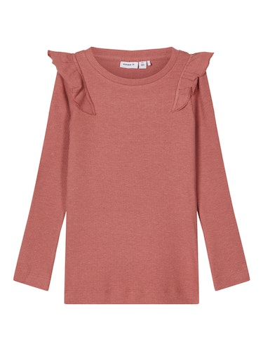 NAME IT - Top med volang