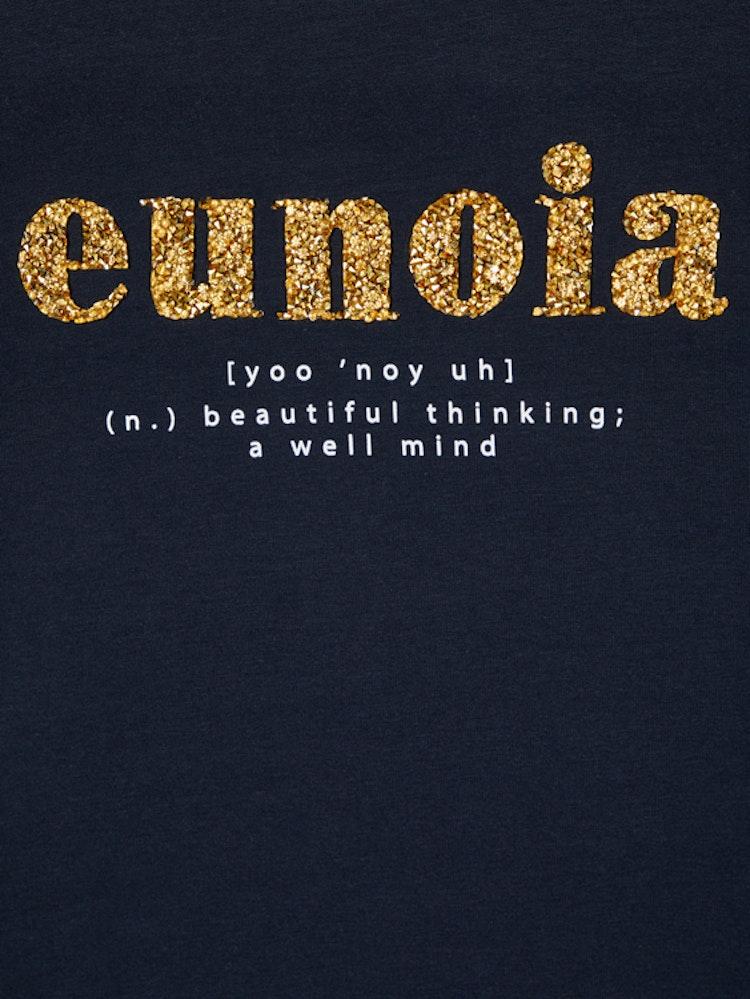 NAME IT - Sweatshirt, EUNOIA