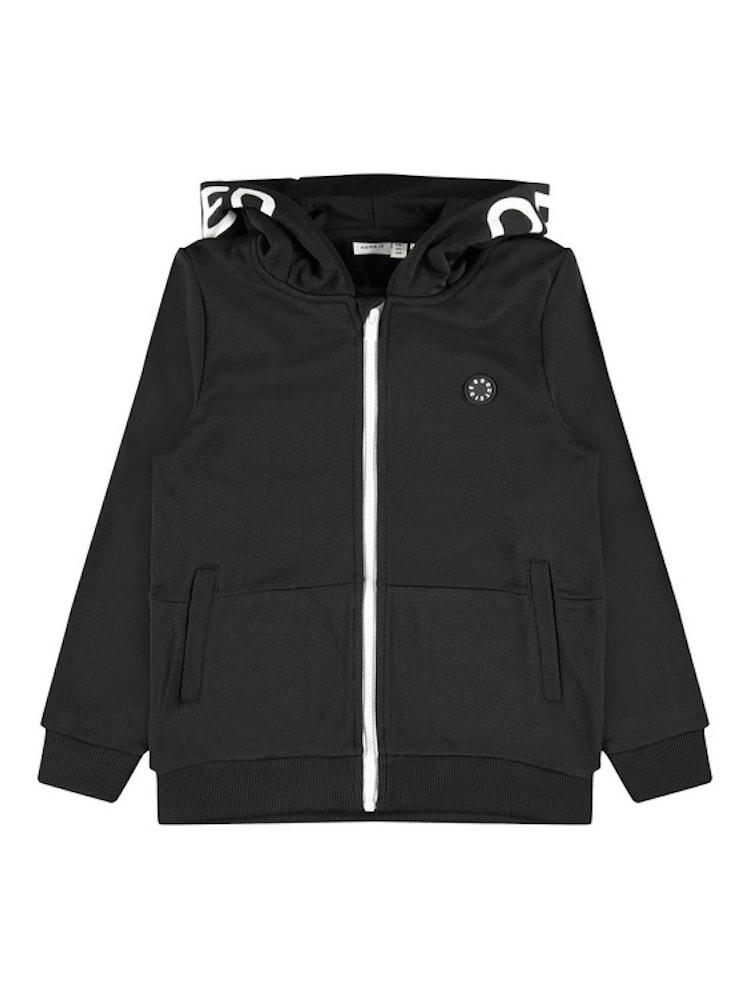 NAME IT - Sweatshirt hoodie