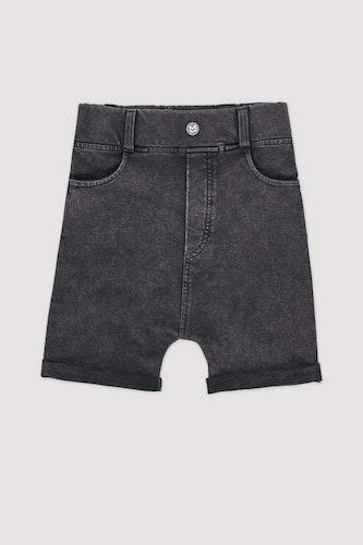 MINIKID - Shorts Svarta