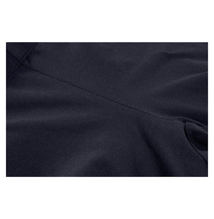 Svarta leggings från NAME IT